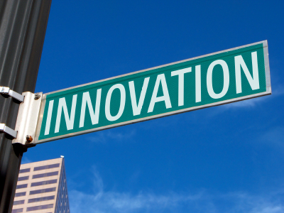 innovation-is-a-road-not-a-destination-for-cultural-orgs
